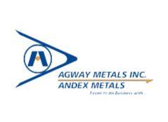 ageway-metals-inc